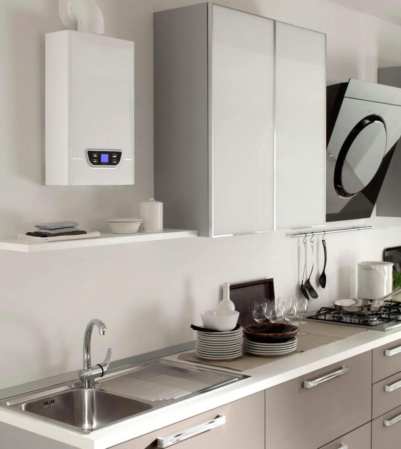 Avantajele centralelor in condensatie. Poza 3