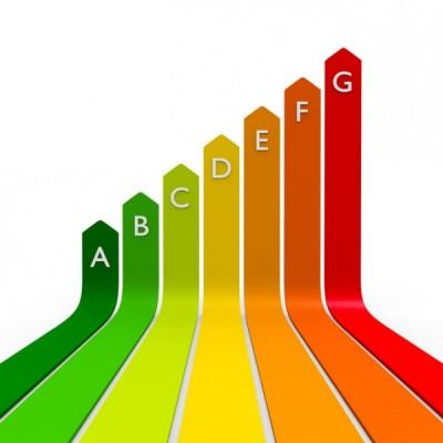 Incepand din septembrie 2015 etricheta energetica devine obligatorie