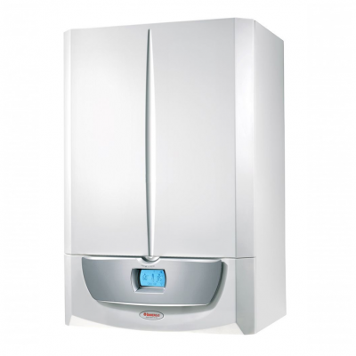 IMMERGAS Victrix Zeus Superior 26kw