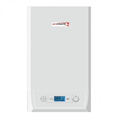 Galerie foto PROTHERM LYNX CONDENS 24 kw