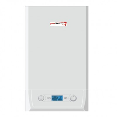 Galerie foto PROTHERM LYNX CONDENS 28 kw