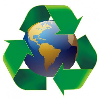 Centralele termice in condensare sunt semnificativ mai putin poluante