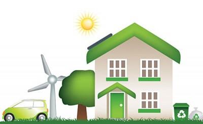 Reglementarile Comisiei Europene obliga din ce in ce mai mult utilizarea energiei ecologice