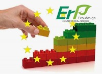 Incepand din septembrie 2015 in statele UE intra in vigoare Erp (Energy-related Products Directive)
