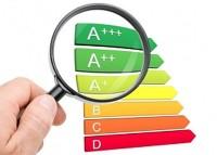Clasa de consum energetic este un criteriu